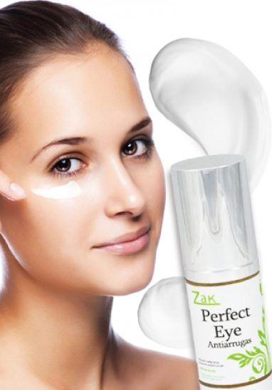 Estas son las arrugas que más envejecen y la solución definitiva para eliminarlas