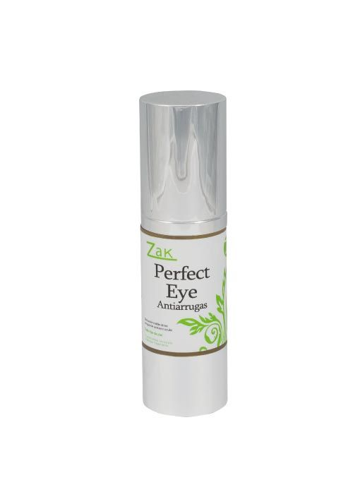 Perfect eye antiarrugas 30 ML