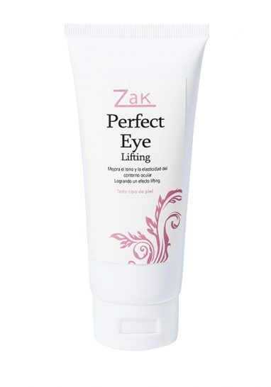 Perfect eye lifting 100 ML