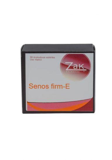 Senos firm-E 30 amp. 2 ml.