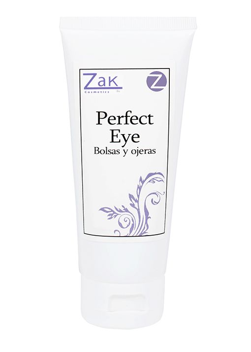 Perfect eye bolsas y ojeras 100 ml